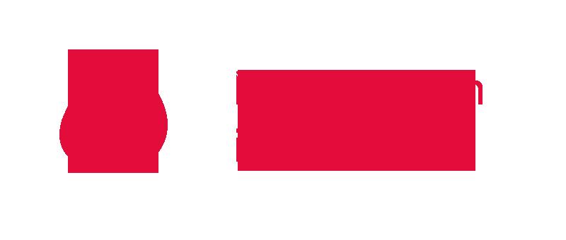 neues im August