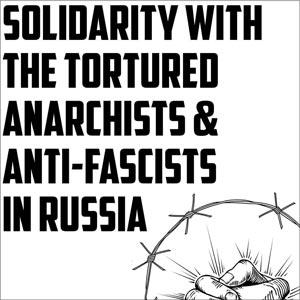 solidarity image